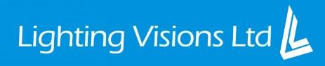 LIGHTING VISIONS's Company logo